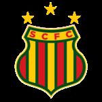 Assistir jogos do Sampaio Corrêa Futebol Clube ao vivo