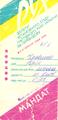 NRU Ustan zyizd mandat 08-10.09.1989.png
