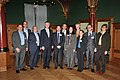 NRW-Klimakongress 2013 (11207442345).jpg