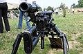 NSV machine gun on 6T7 mount - RaceofHeroes-part2-13.jpg