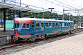 "NS 41 DE1 ""Blauwe Engel"" als Heimwee Express (14689875368).jpg"