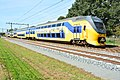NS 9514 intercity 1641 -- Stroe 20180917.jpg