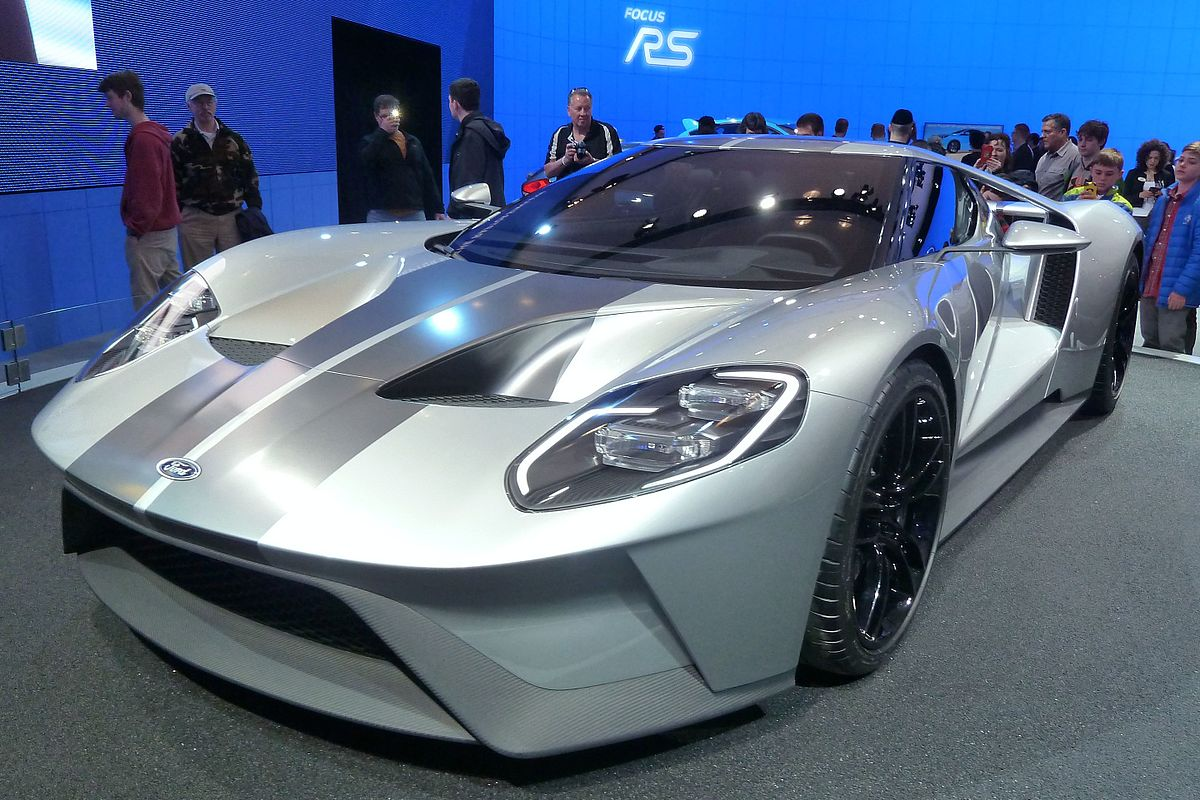 Spyshots Ford Focus Reveals Design Details Aston Martin Grille Shines also Gulf Livery Ford Gt Is A Le Mans Tribute Wrap moreover Ford Gt Specs And Release Date besides Ford Gt At Le Mans besides Italdesign Zerouno V. on 2017 ford gt le mans