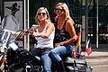 NYC Pride Parade 2012 - 040 (7457182722).jpg