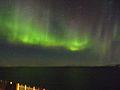 N Lights to Bodø 03a (5582344452).jpg