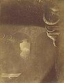 Nadar, Carrefour de collecteurs (Paris Sewers), 1861.jpg