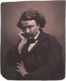 Nadar-Self-Portrait.jpg