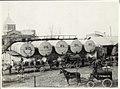 Naftaproduktionsbolaget Bröderna Nobel, Baku (6311995460).jpg