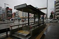 Nagoya Imaike Station.jpg