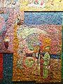 Nahum Gutman's Mosaic13.jpg
