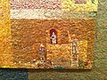 Nahum Gutman's Mosaic9.jpg