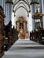 Namen-jesu-kirche-09.jpg
