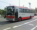 NanbuBus KC-LR333J No.621.jpg
