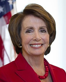 Nancy Pelosi 2012 (cropped 2).jpg