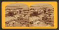 Nantucket, looking north-east from the tower, by Kilburn Brothers 2.png