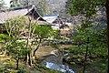 Nanzenji (3608803745).jpg