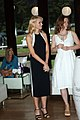 Naomi Watts and Rebekah Richardson 2012.jpg