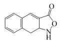 Naphthisoxazole A.png
