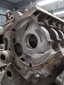 Main bearing - Wikipedia
