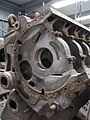 Napier Deltic Diesel Engine Barrowhill.jpg