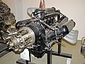 Napier Lion XI A.JPG