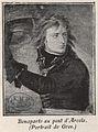 Napoléon 1er CIPA0546.jpg