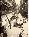 Napoli, Via Toledo 3.jpg