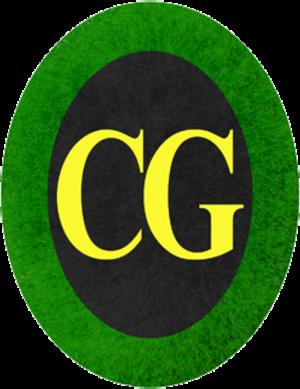 1st Mountain Artillery Regiment (Italy) - Image: Nappina artiglieria CG