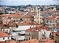 Narbonne-18-vom Turm-2002-gje.jpg