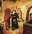 Narr mit Fackel (Bruegel).jpg