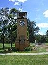 Narrabri ANZAC monument.jpg