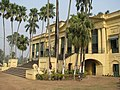 Nasipur Rajbari Murshidabad.jpg