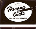 Nat Sherman Havanna Ovals.jpg
