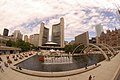 Nathan Phillips Square - panoramio (1).jpg