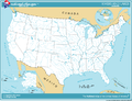 National-atlas-usa-rivers-unlabeled.png