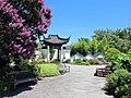 National Arboretum in July (23205463039).jpg