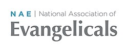 National Association of Evangelicals logo 2017.jpeg