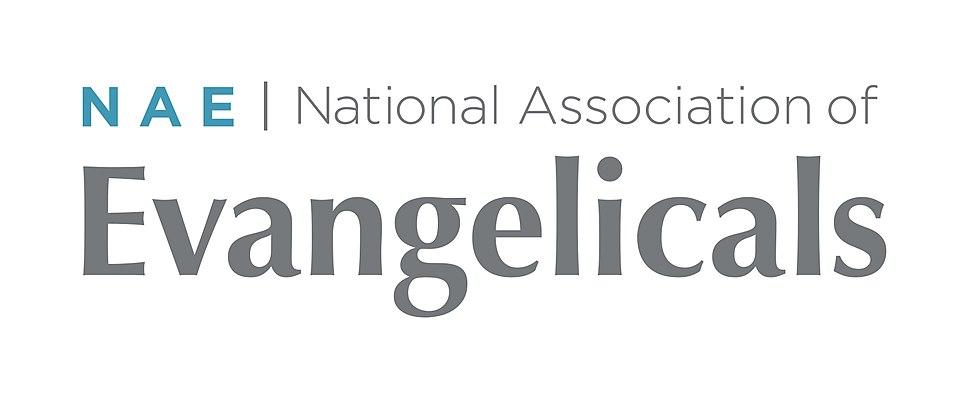 National Association of Evangelicals logo 2017.jpeg