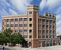 National Biscuit Company Building (Nabisco) -- Houston.jpg
