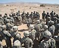National Guard conducts live fire at NTC 150817-Z-ZJ128-003.jpg