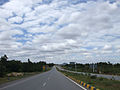 National Highway 7 (old numbering) in Karnataka.jpg