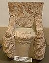 National Museum of Beirut – Thrones of Astarte 3.jpg