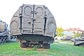 National Museum of Military History, Bulgaria, Sofia 2012 PD 246.jpg