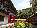 National Palace Museum, Taipei in 2014 14.jpg