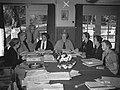Nationale Padvindstersconferentie met Lady Baden Powell (Woudschoten) Zeist, Bestanddeelnr 906-6689.jpg