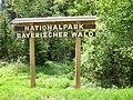 Nationalpark-Schild in Mauth.jpg
