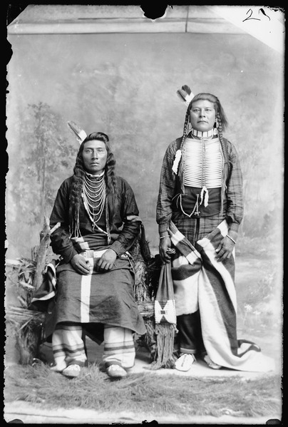 File:Native Americans from Southeastern Idaho - NARA - 519248.tif