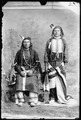 Native Americans from Southeastern Idaho - NARA - 519248.tif