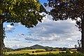 Natural frame Oelberg.jpg
