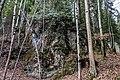 Naturdenkmal Hochstein 1.jpg